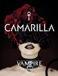 Vampire: The Masquerade (5th Edition) The Camarilla Sourcebook